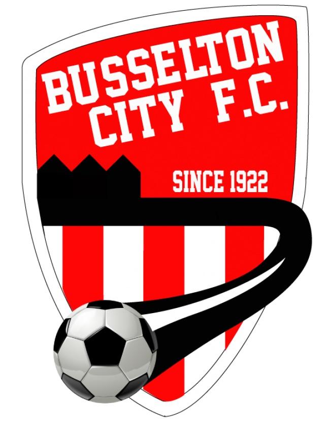 BUSSELTON