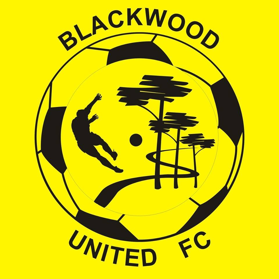 BLACKWOOD UNITED