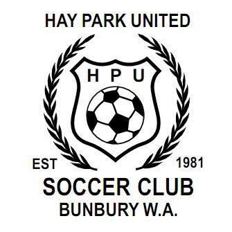 HAY PARK UNITED RES