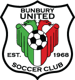 BUNBURY UNITED RES