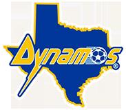Dynamos Res
